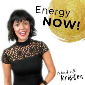 Energy NOW! Podcast